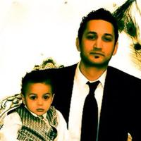 Yousef Photo