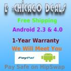 eChicagoDeals Photo