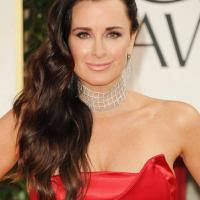 Kyle Richards Photo