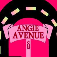 AngieAvenue Photo