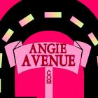 AngieAvenue Photo