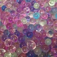 Wonderful_WaterBeads Photo