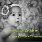 PrettyinPearls Crochet Photo