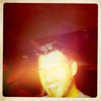 Geoff Photo