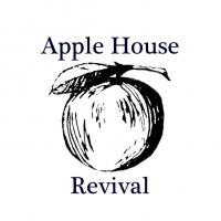 Appple House Revival Photo