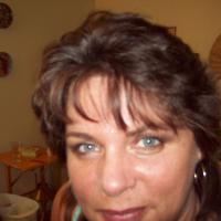 Susan Photo