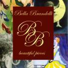 Bella Brandelli Photo